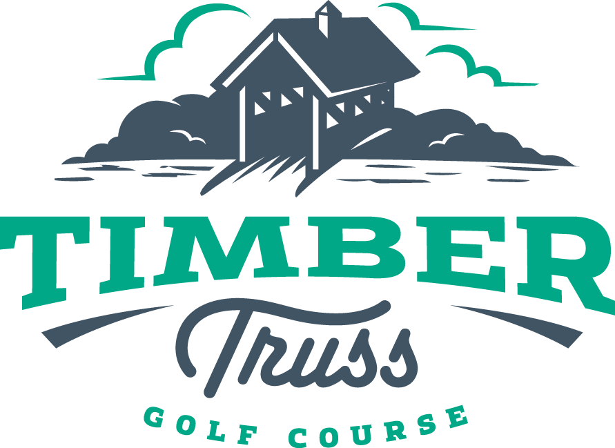 Timber Truss Golf Course